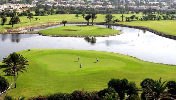 golf-almerimar