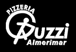 Pizzería Guzzi Almerimar