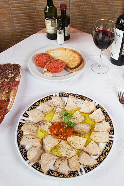 lomo-orza-pizzeriaguzzi