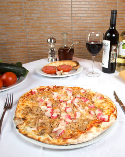 pizza-almerimar-pizzeriaguzzi