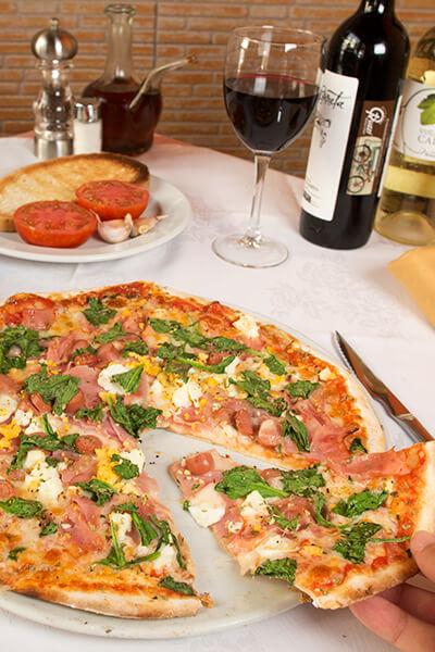 pizza-velero
