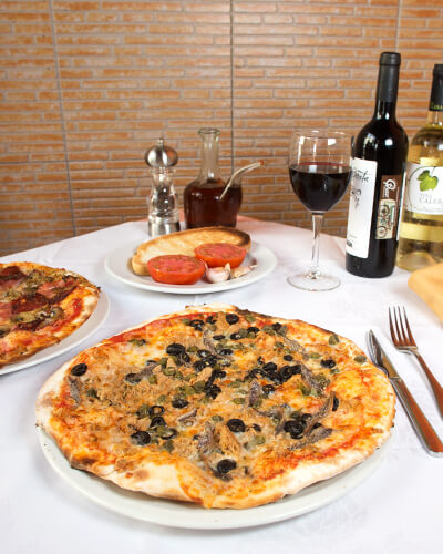 pizza-indalo-pizzeriaguzzi