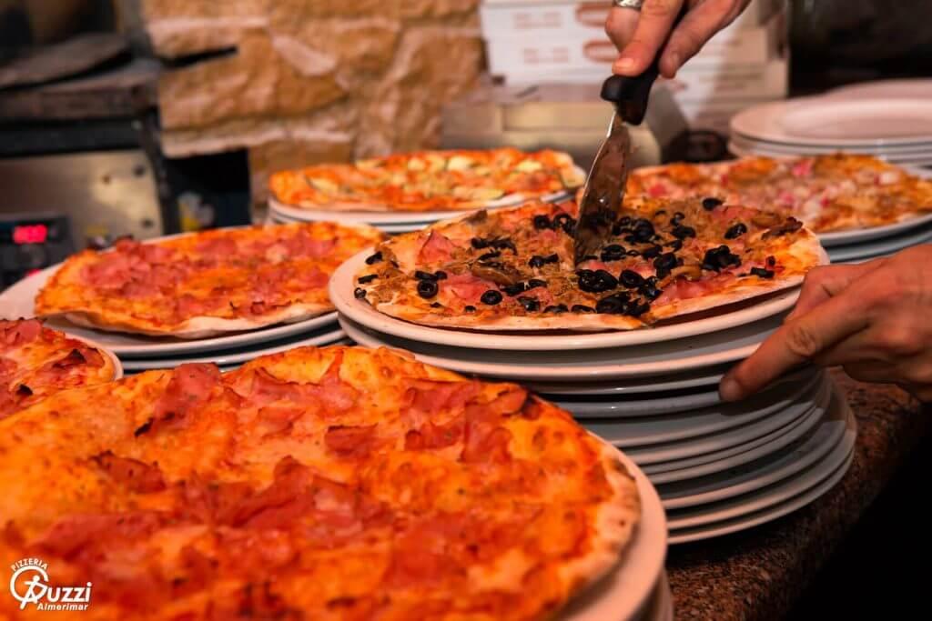 pizzas-guzzi