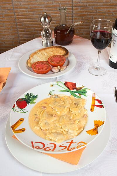 raviolis-pizzeriaguzzi