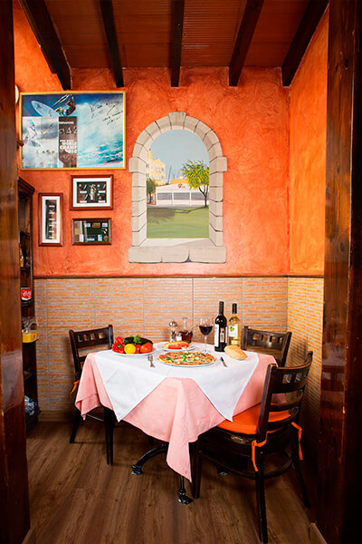 restaurante-guzzi